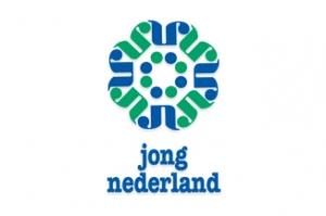 Jong Nederland Rapenland